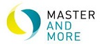 master and more logo2015
