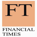 Wyniki rankingu Financial Times Global Masters in Management 2014