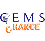 CEMS CHANCE